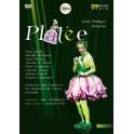 Rameau : Platée / Opéra national de Paris, 2002