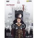 Massenet : Thaïs / Théâtre Royal de Turin, 2008