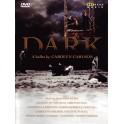 Kühn, Joachim : Dark / Carolyn Carlson