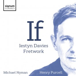 Nyman - Purcell : If